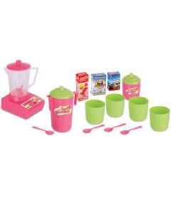 100082655-143-conjunto-sweet-fantasy-milk-shake-divertido-cardoso-3420205