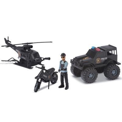 100095426-1029-playset-new-cops-patrol-cardoso-5024041