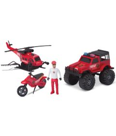 100095427-1028-playset-new-rescue-force-cardoso-5024040
