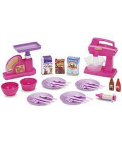 100109081-140-conjunto-sweet-fantasy-fabrica-de-bolinho-roxo-cardoso-3420175