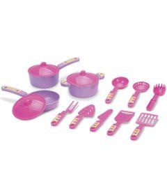 100109083-141-conjunto-sweet-fantasy-panelinhas-e-utensilios-roxo-cardoso-3420183