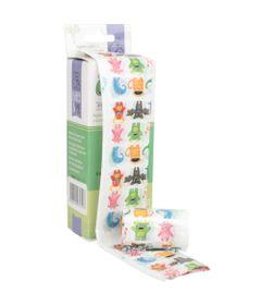 Saquinhos-Higienicos-Descartaveis-e-Oxibiodegradaveis---Baby-And-Me