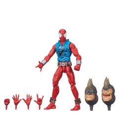 Boneco-Homem-Aranha-Infinite-Legends-15-cm-Scarlet-Spider---Hasbro