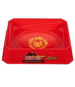 Beyblade-Metal-Fury---Shogun-Steel---Vermelha---Hasbro