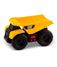 Caminhao-Caterpillar---Mini-Mover---Dump-Truck---DTC