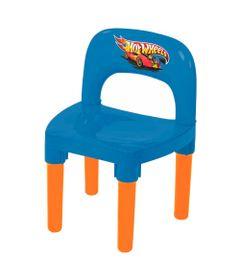 Cadeirinha-Hot-Wheels-Azul---Barao-Toys