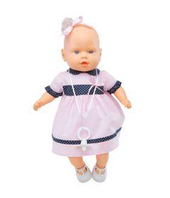 Boneca-Nina---Roupinha-Rosa-e-Azul---Estrela