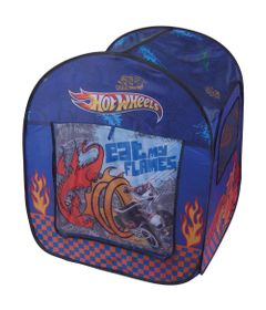 100108406-6990-9-barraca-infantil-hot-wheels-fun-5020067
