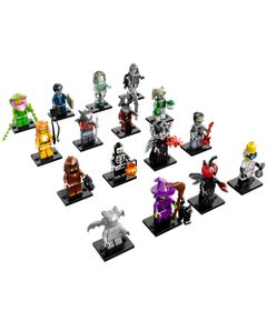 100108706-71010-71010-lego-minifigures-serie-14-5038576