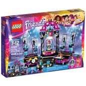 100108727-41105-41105-lego-friends-o-palco-de-espetaculos-da-pop-star-5038569