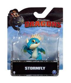 Mini-Figura-Articulada-Como-Treinar-Seu-Dragao-Stormfly-Sunny-100118880
