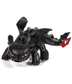 Mini-Figura-Articulada-Como-Treinar-Seu-Dragao-Toothless-Sunny-100118882
