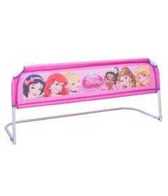 Grade-de-Cama---Princesas-Disney---Styll-Baby