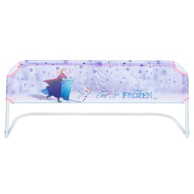 Grade-de-Cama---Disney-Frozen---Styll-Baby