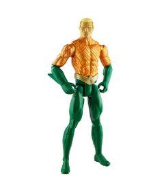 Boneco-Liga-da-Justica---DC-Comics---Aquaman---Mattel