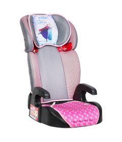 Cadeira-para-Auto-G2-e-G3---Elegant-Ice---Disney-Frozen---Styll-Baby