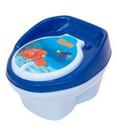 Troninho---Procurando-Nemo---Styll-Baby