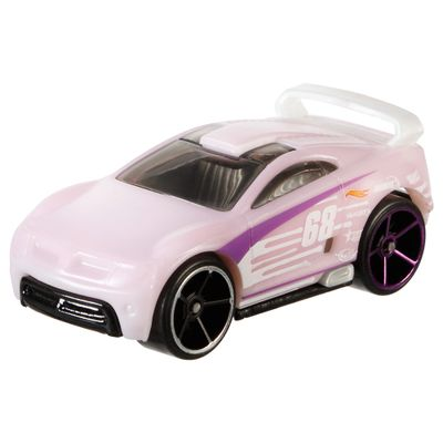 Carrinho-Hot-Wheels-Color-Change---Drift-Tech---Mattel