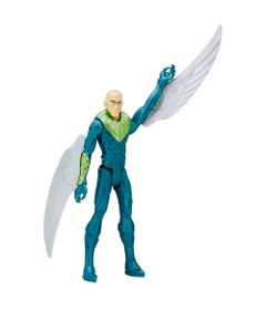 Boneco-Titan-Hero-Series-30-cm---Ultimate-Spider-Man-Vs-Sexteto-Sinistro---Marvel-Vulture---Hasbro