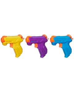 Lancador-Nerf---SuperSoaker---Zip-Fire---Hasbro