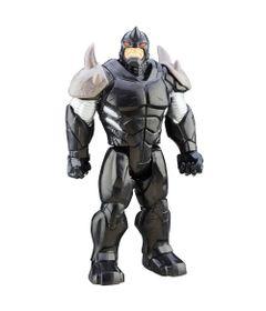 Boneco-Titan-Hero-Series-30-cm---Ultimate-Spider-Man-Vs-Sexteto-Sinistro---Rhino-Com-Acessorios---Hasbro
