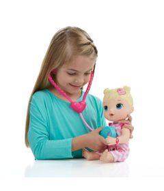 Boneca-Baby-Alive---Cuida-de-Mim---Loira---Hasbro