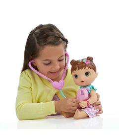 Boneca-Baby-Alive---Cuida-de-Mim---Morena---Hasbro