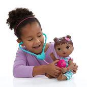 Boneca-Baby-Alive---Cuida-de-Mim---Negra---Hasbro