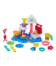 Conjunto-Play-Doh---Festa-de-Bolos---Hasbro