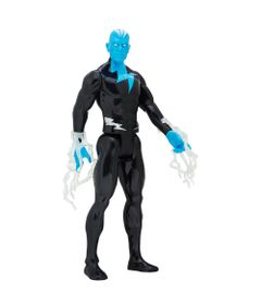 Boneco-Titan-Hero-Series-30-cm---Ultimate-Spider-Man-Vs-Sexteto-Sinistro---Electro---Hasbro