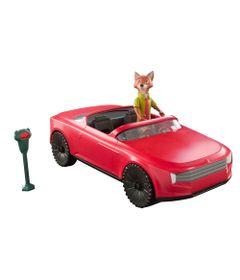 Veiculo-e-Personagem---Disney-Zootopia---Conversivel-do-Nick---Sunny