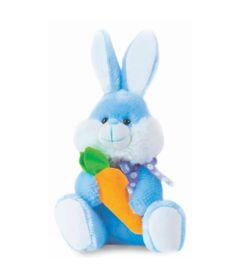 Pelucia---Coelhinho-Buchechinha-Azul---11-cm---Buba