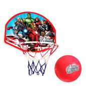 100107805-Tabela-de-Basquete---Avengers---Lider-5037658