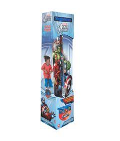 100107811-Jump-Ball---Avengers---Lider-5037665_2