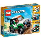 31037---LEGO-Creator---Veiculos-de-Aventura