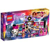 41104---LEGO-Friends---O-Camarim-da-Pop-Star