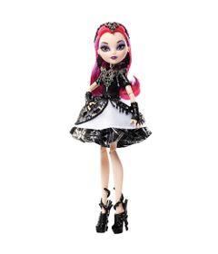 Boneca-Fashion---Ever-After-High---Jogos-dos-Dragoes---Rainha-Ma-Adolescente---Mattel
