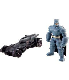 Mini-Figura-e-Veiculo---Hot-Wheels---Batman-Vs-Superman---A-Origem-da-Justica---Batman-e-Batmovel---Mattel