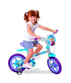 Bicicleta-Aro-12---Disney-Frozen---Bandeirante