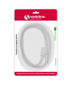 Traqueia-de-PVC-Translucido---1-m---Soniclear