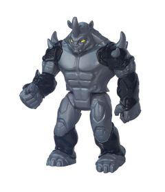 Boneco-Articulado-15cm---Marvel-Ultimate-Spider-Man---Sinister-6---Rhino---Hasbro