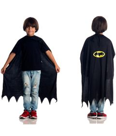 Capa-Infantil---Batman---Sulamericana