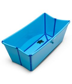 Banheira-Azul---Stokke