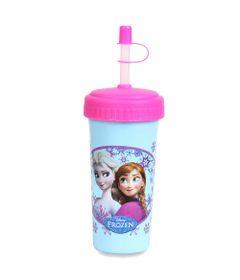 Copo-com-Canudo---Disney-Frozen---340Ml---BabyGo