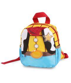 Mochilinha---Toy-Story---Woody---BabyGo