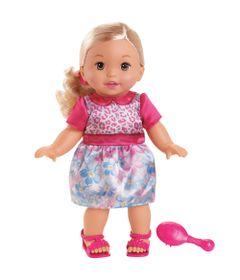 100121759-X4945-boneca-bebe-my-little-mommy-doce-bebe-vestido-floral-mattel-5045857_1
