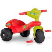 Triciclo---Jetban-Vermelho---Bandeirante