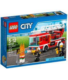 60107---LEGO-City---Caminhao-de-Bombeiros-com-Escada