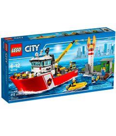 60109---LEGO-City---Barco-de-Combate-ao-Incendio