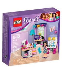 41115---LEGO-Friends---Atelie-de-Costura-da-Emma